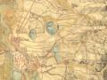 Obrázek-1: Mapa-z-I.-Vojenského-mapování-z-let-1764-1768