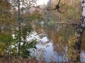 VKP: rybník a kovošrot 2