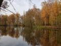 VKP: rybník a kovošrot 3